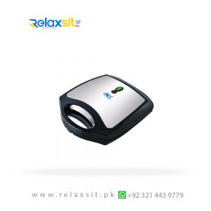 2037-Relaxsit-Products-02-Sandwish maker