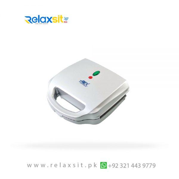 2041-White-Relaxsit-Product Sandwish maker