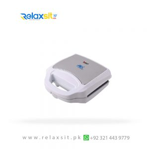 2042- Relaxsit-Products-02-Sandwish maker