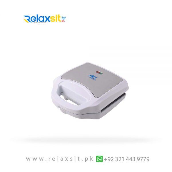 2042- Relaxsit-Products-02-Sandwish maker