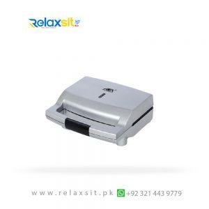 2043-Relaxsit-Products-02-Sandwish maker