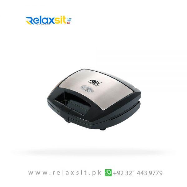 2044-Relaxsit-Products-02-Sandwish maker
