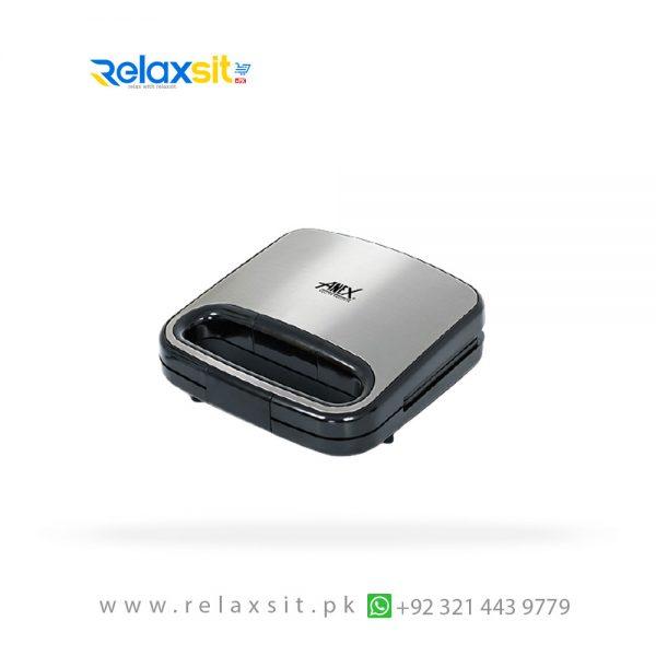 2045-Relaxsit-Products-02-Sandwish maker