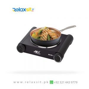 2061-Relaxsit-Products-02-H