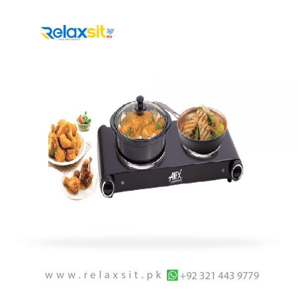 2062-Relaxsit-Products-02-H