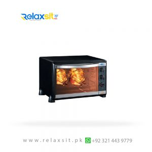 2070-Relaxsit-Products-02-Oven Toaster