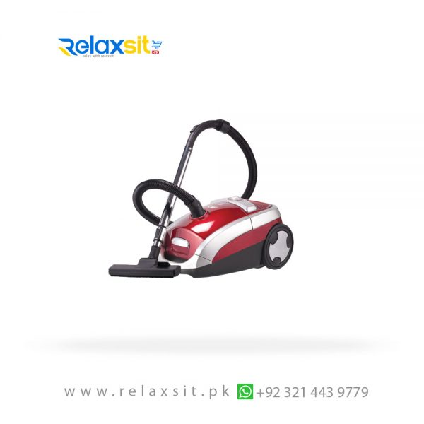 2093-Red-Relaxsit-Products-