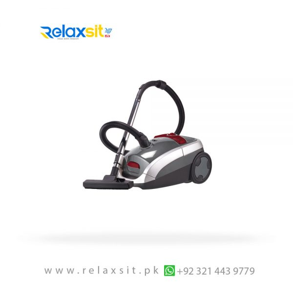 2093-Relaxsit-Products-02-V