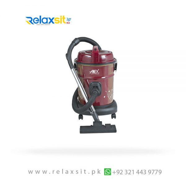 2098-Red-Relaxsit-Products-
