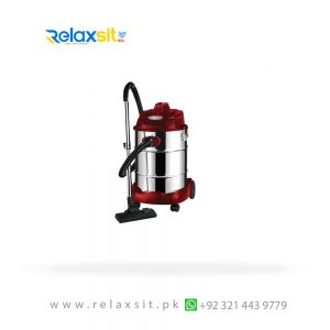 2099-Red-Relaxsit-Products-