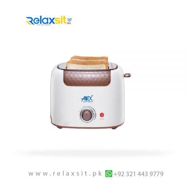 3001-Brown-Relaxsit-Product