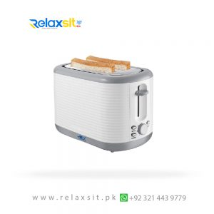 3002-Relaxsit-Products-02-T