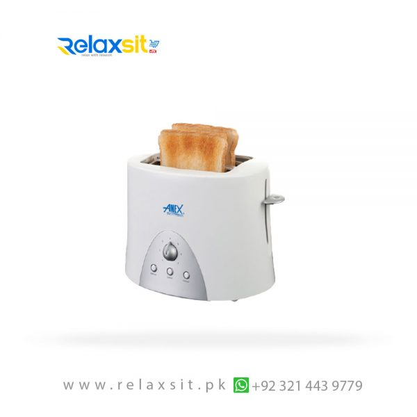 3011-Relaxsit-Products-02-T