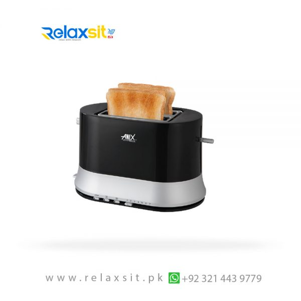 3017-Relaxsit-Products-Anex toaster, Beanbags
