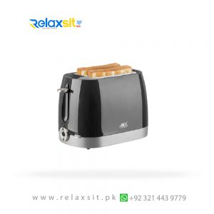3018-Relaxsit-Products-02-Toaster