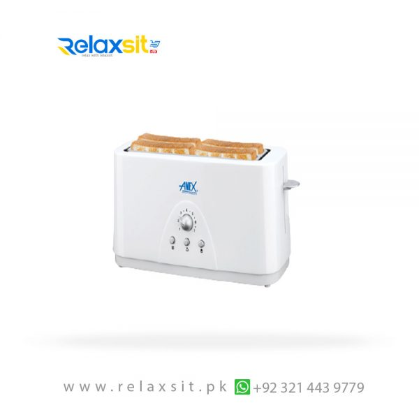 3020-Relaxsit-Products-02-Toaster