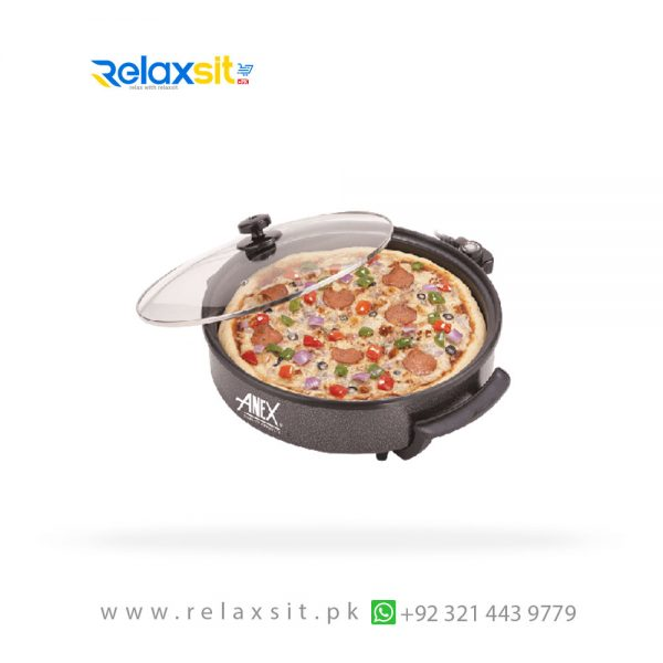 3063-Relaxsit-Products-02-Pizza Pan