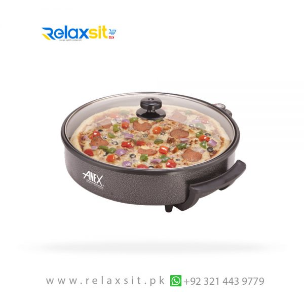 3064-Relaxsit-Products-02-Pizza Pan