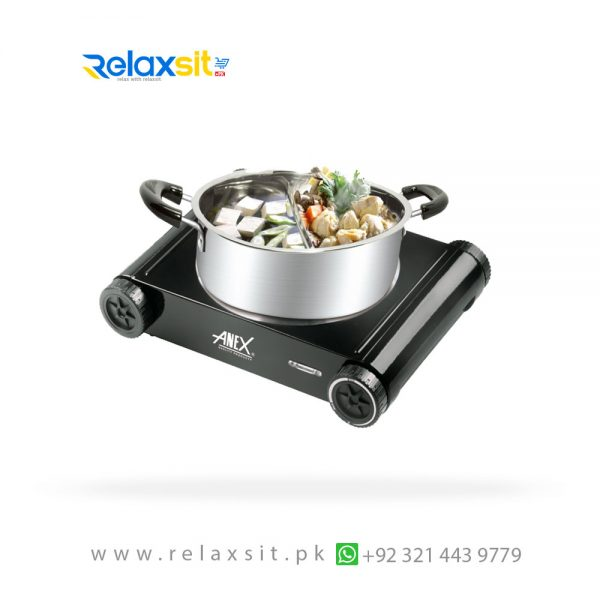 3065-Relaxsit-Products-02-H