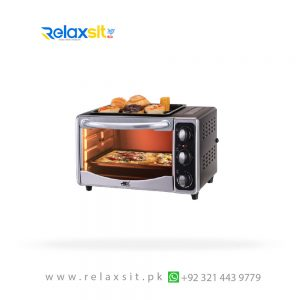 3066-Relaxsit-Products-02-Oven Toaster