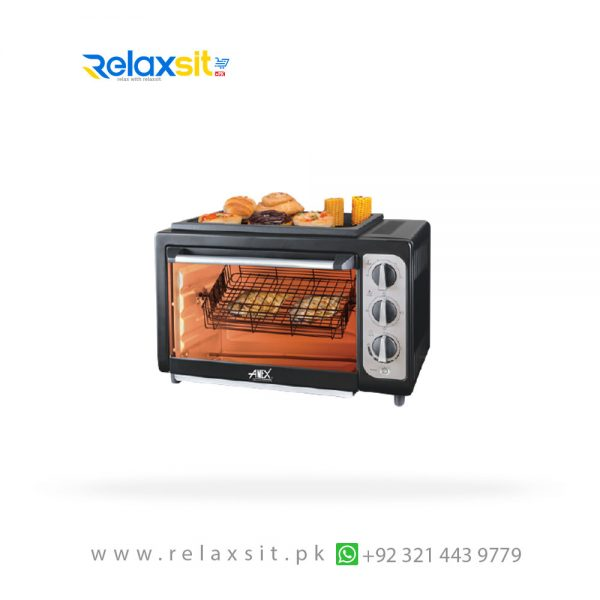 3069-Relaxsit-Products-02-Oven Toaster