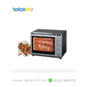 3071-Relaxsit-Products-02-Oven Toaster