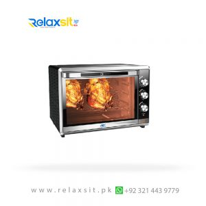 3072-Relaxsit-Products-02-Oven Toaster