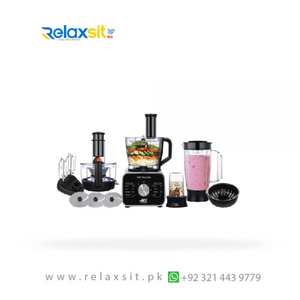 3157-Relaxsit-Products-02-Food Processors