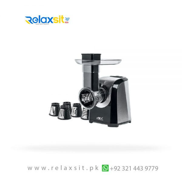 395-Relaxsit-Products-02-Vegetable Cutter