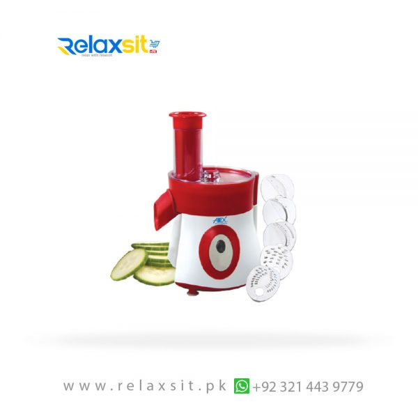 397-Relaxsit-Products-02-Vegetable Cutter