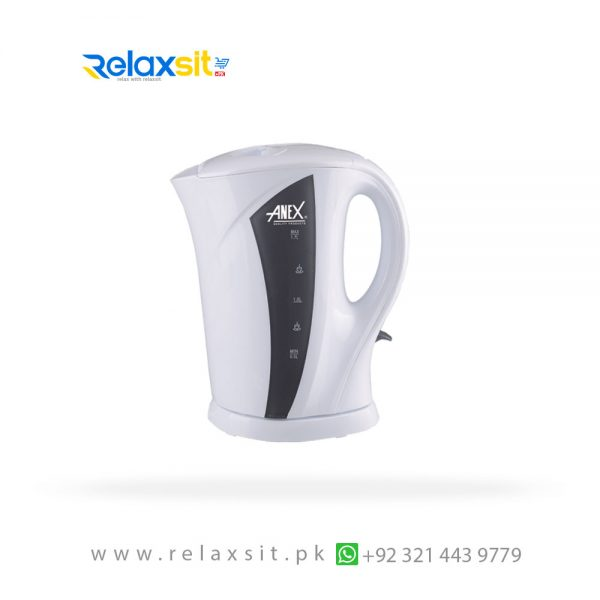 4001 Relaxsit-Products-02-Kettle