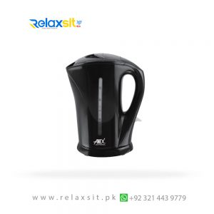 4002-Relaxsit-Products-02-K