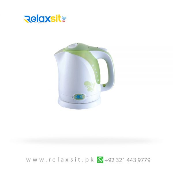 4024-Relaxsit-Products-02-K