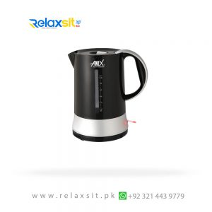 4027-Relaxsit-Products-02-K