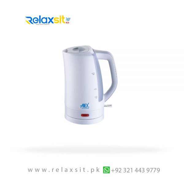 4028-Relaxsit-Products-02-K