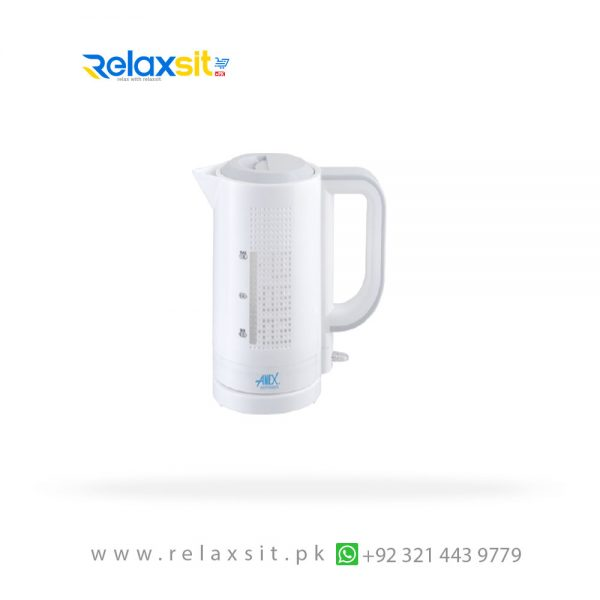 4029-Relaxsit-Products-02-K