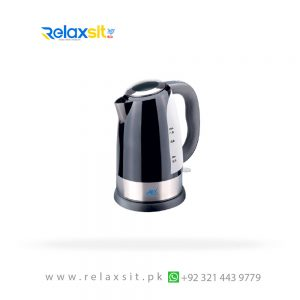 4030-Relaxsit-Products-02-K