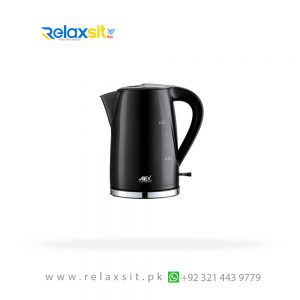 4031-Relaxsit-Products-02-K