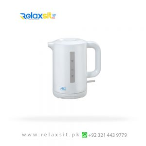 4032-Relaxsit-Products-02-K