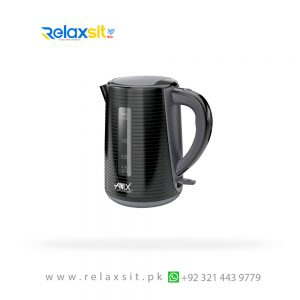 4042-Relaxsit-Products-02-K