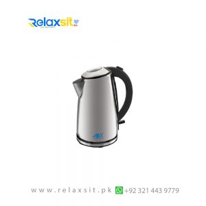 4046-Relaxsit-Products-02-K