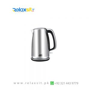 4048-Relaxsit-Products-02-K