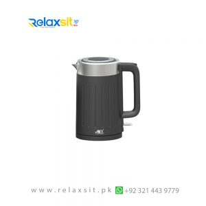 4049-Relaxsit-Products-02-K