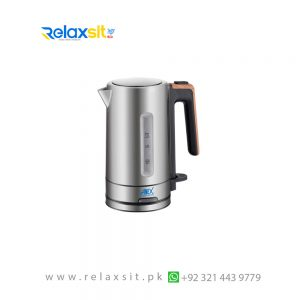 4051-Relaxsit-Products-02-K
