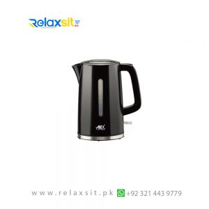 4055-Relaxsit-Products-02-K