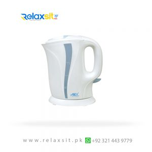 754-Relaxsit-Products-02-Ke