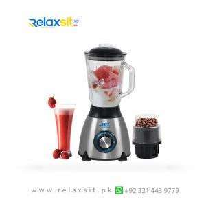 Blender-Grinder-2-in-1-RX-6020