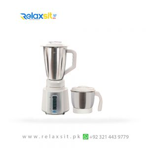 Blender-Grinder-2-in-1-RX-6031
