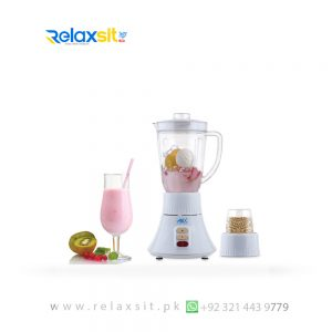 Blender-Grinder-2-in-1-RX-6037