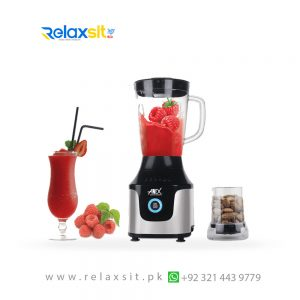 Blender-Grinder-2-in-1-RX-6045